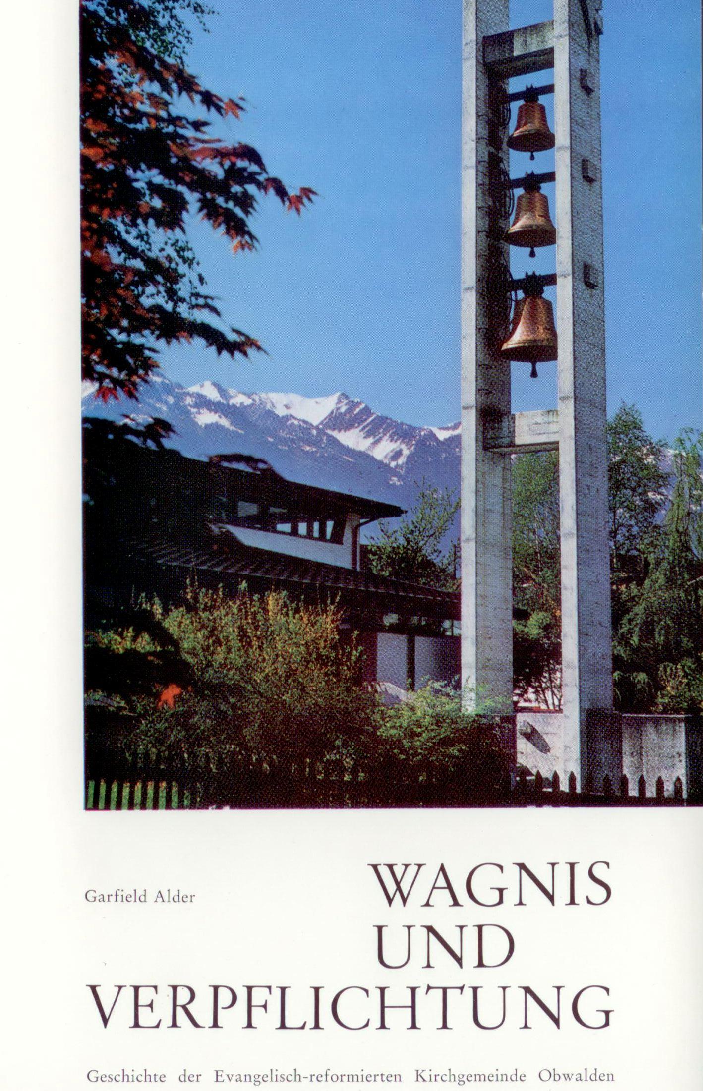 alder_wagnis