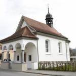 Ökumenischer Gottesdienst in Alpnach