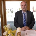 Videoandacht zu Ostern
