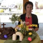 Für Kinder zu Ostern